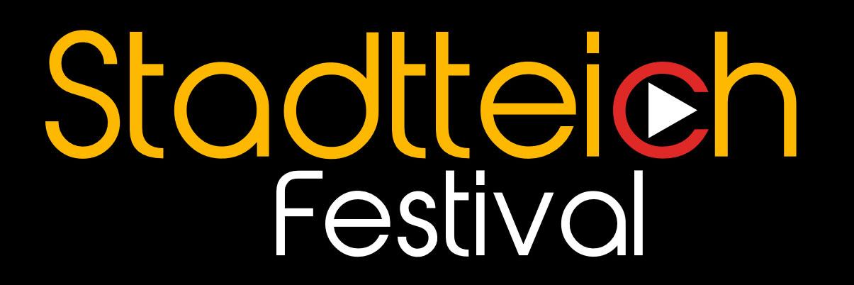 Stadtteichfestival