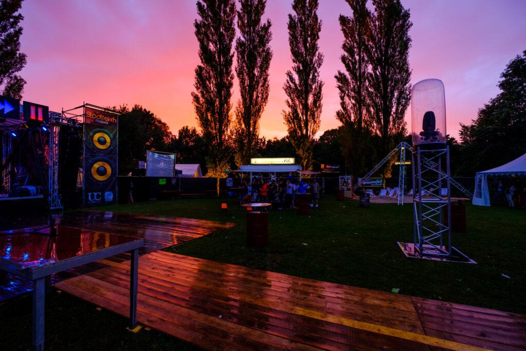 2017-Stadtteichfestival-1