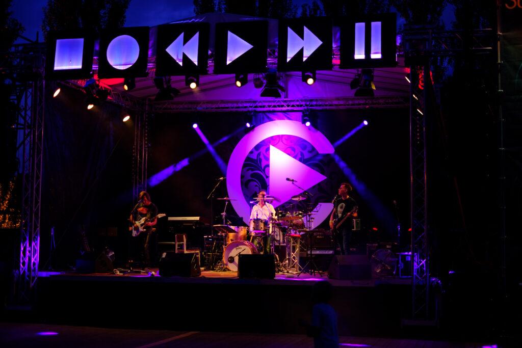 2017-Stadtteichfestival-16