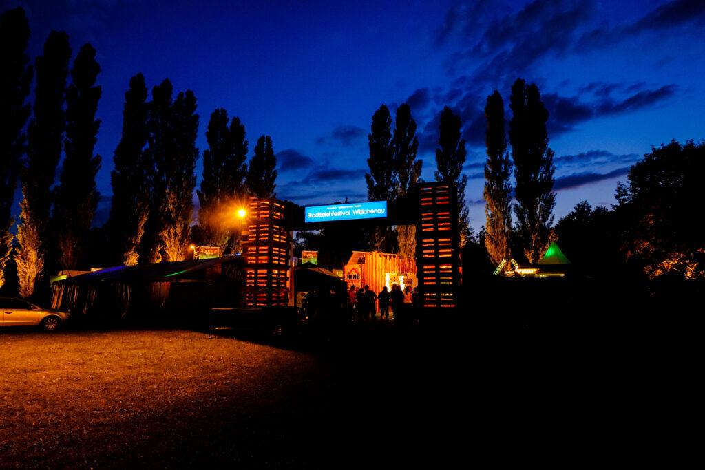2017-Stadtteichfestival-17