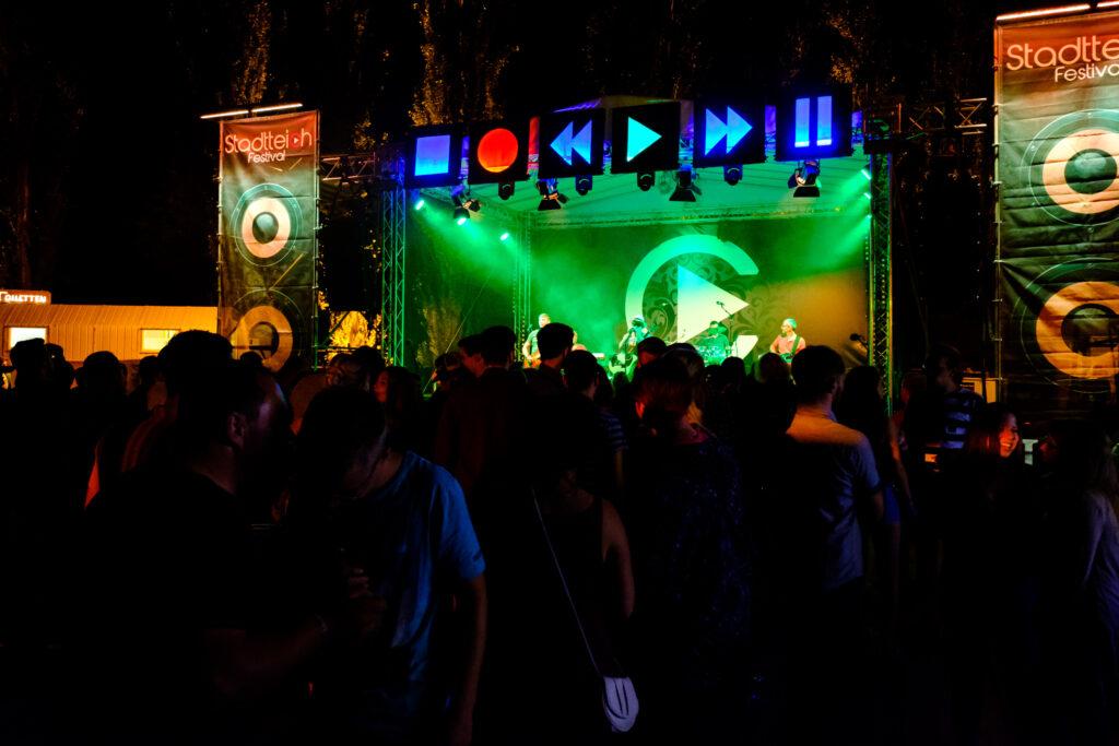 2017-Stadtteichfestival-21