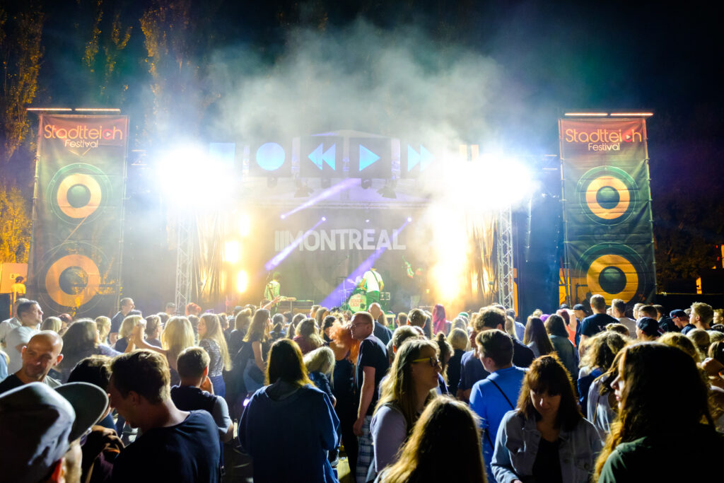 2017-Stadtteichfestival-9