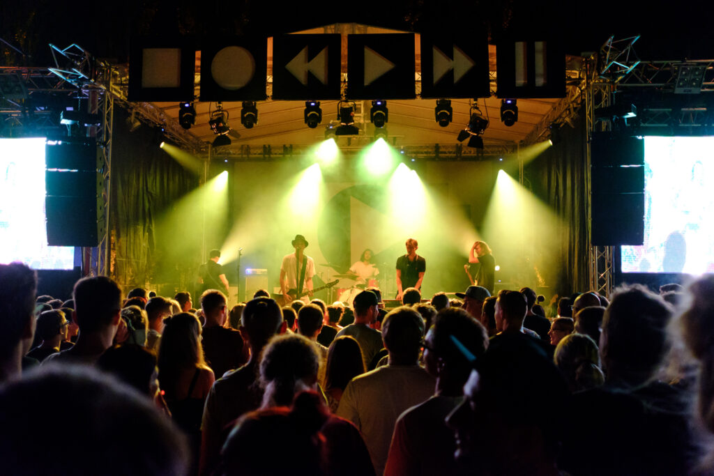 2018-Stadtteichfestival-18