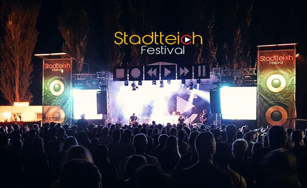 2018-Stadtteichfestival-2
