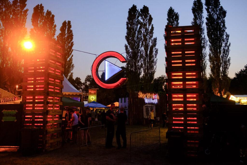 2018-Stadtteichfestival-24