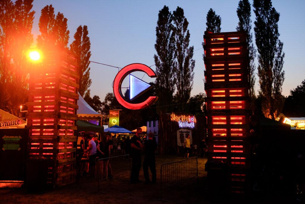 2018-Stadtteichfestival-3