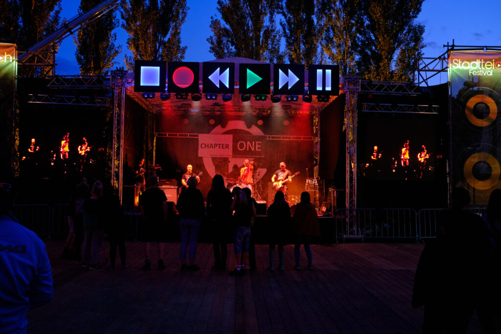2019-Stadtteichfestival-10