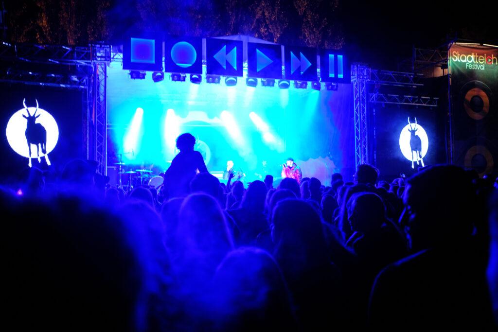 2019-Stadtteichfestival-12