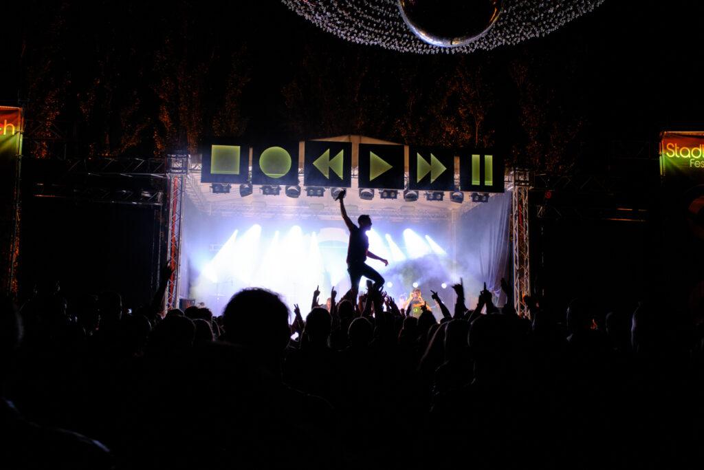 2019-Stadtteichfestival-13